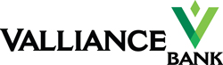 VallianceBankLogo.jpg