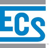 ECS logo transparent.jpg